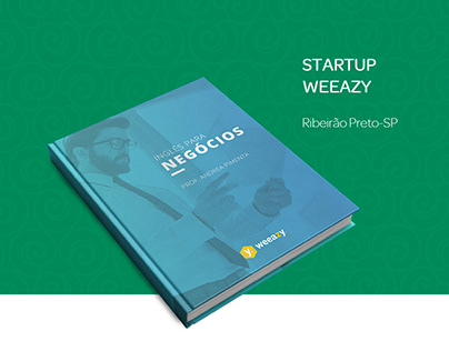 Startup Weeazy
