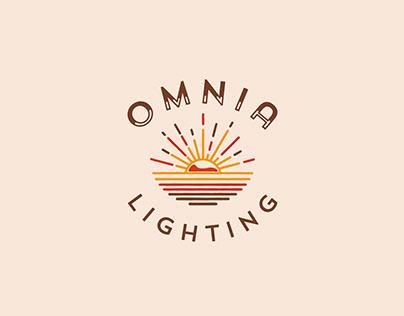 Omnia Lighting