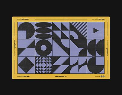 Generative Patterns / March 2021