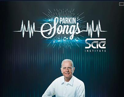 Parkin-songs - Sae institute