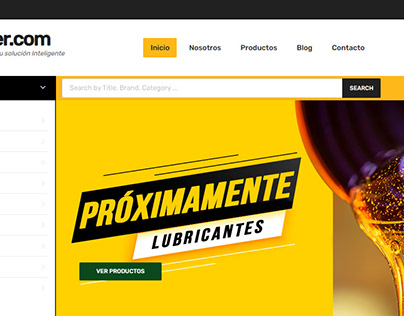 Multicomer.com Honduras