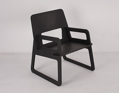 'Deee-Lite'_chair