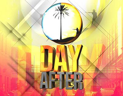 Dayafter #27