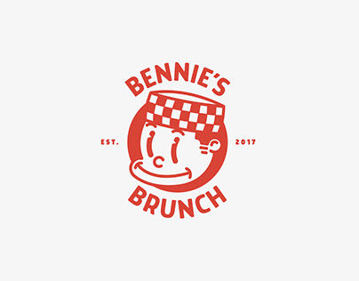 Bennies Brunch