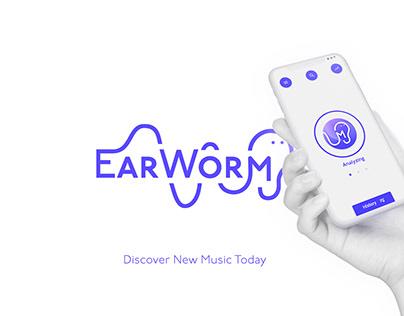 Earworm App