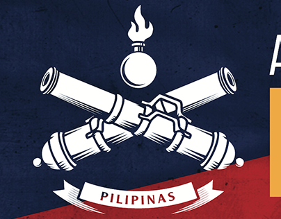 Arsenal Supporters Philippines Banner