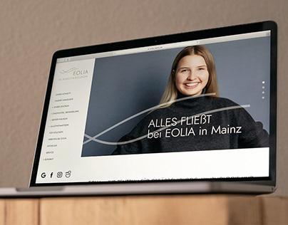 EOLIA Mainz