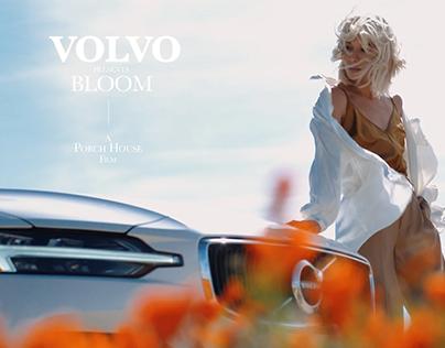 Volvo - Bloom