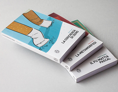 Ego & alienation - Penguin Books series