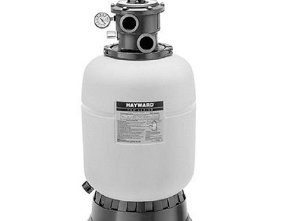 PureFilters – Why Do We Need a Pool Filter?