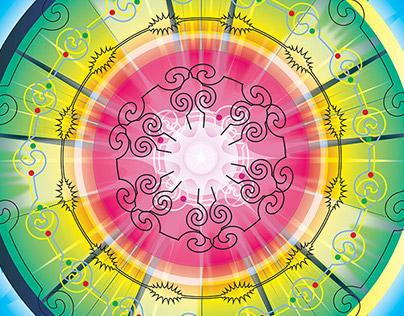 Circles - A Collection
