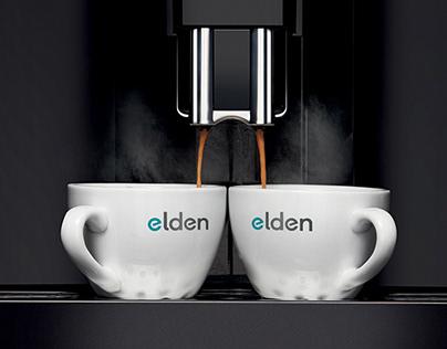 Elden Exclusive Home Equipment