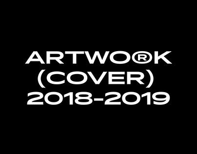Cover Artwork 2018-2019
