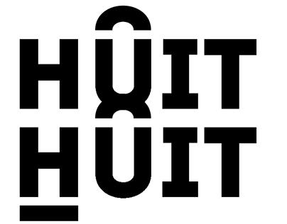 Huit tallers, Huit directors