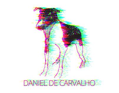 DANIELDECARVALHO