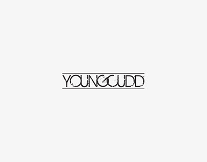 Logo - Young Cudd