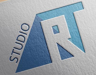 Marca Studio ART - Arquitetos Rocha e Travassos