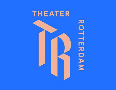 Theater Rotterdam