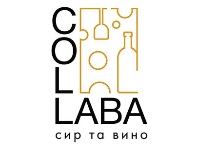 COLLABA Brand
