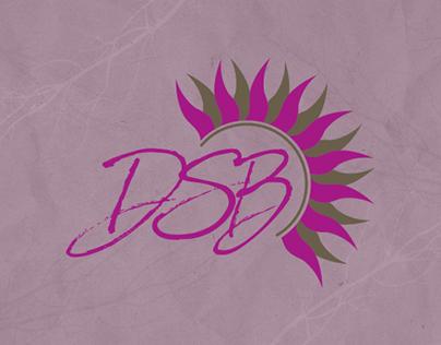 Massothérapie DSB