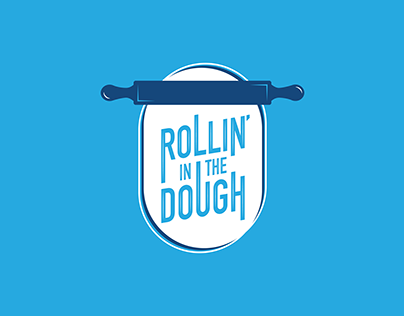 Rollin' in the Dough