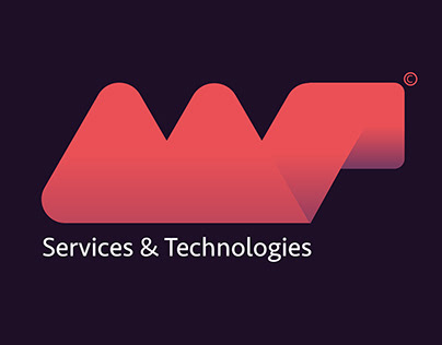 MP Services & Technologies Logo