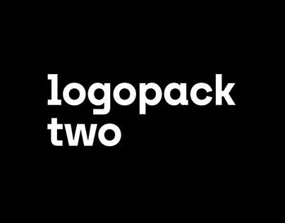 logopack two