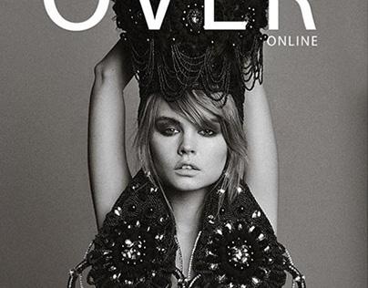 Over Magazine