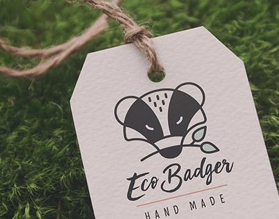 Eco Badger