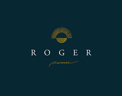 Roger Picnic