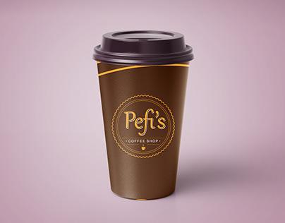 Pefi's