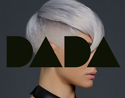 DADA Hairstyle Salon