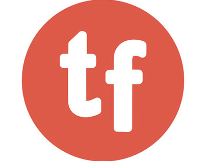 Triggerfish Rebranding