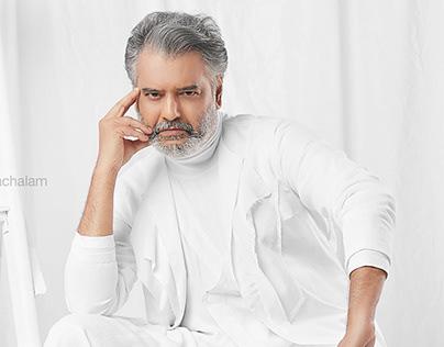 Vivek (actor)