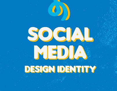 PNE - Social Media
