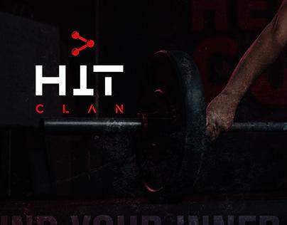 HIT Clan