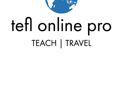 Best Online TEFL Certification