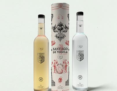 Santiago de Tequila