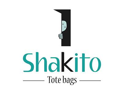 Branding para marca textil