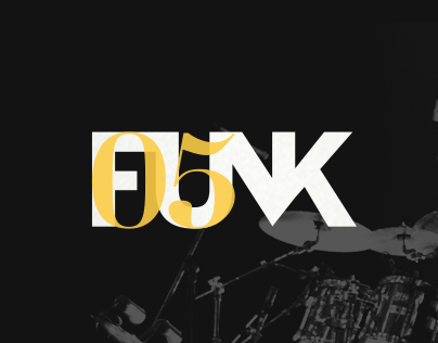 Funk 05