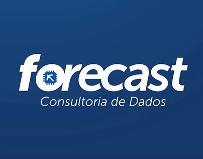 Vídeo Promocional - Forecast