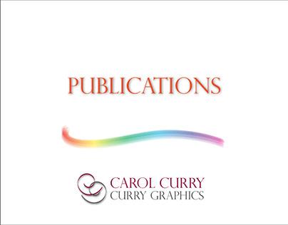 Booklets & Brochures
