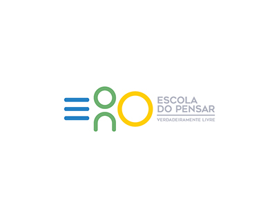 ESCOLA DO PENSAR