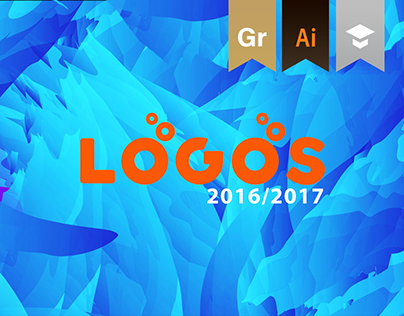 LOGOS COLLECTION 2016-2017