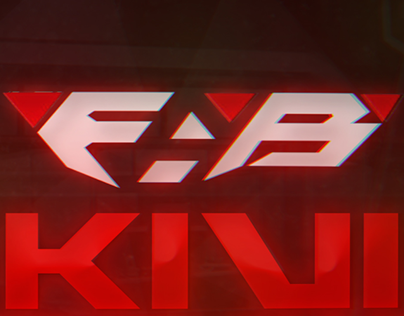 FabE GeaR Kivi Header