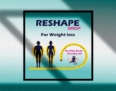 Design for weight loss