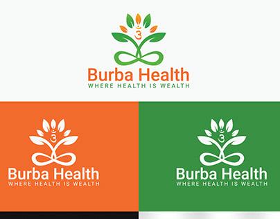 Business logo / Medical Logo / Health logo