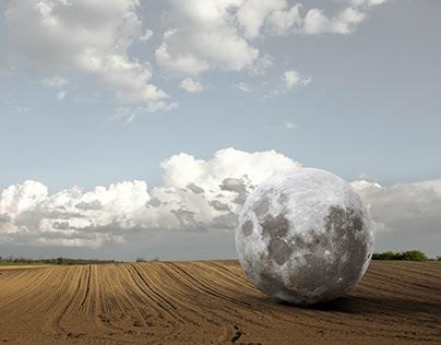 Planets - Dreams