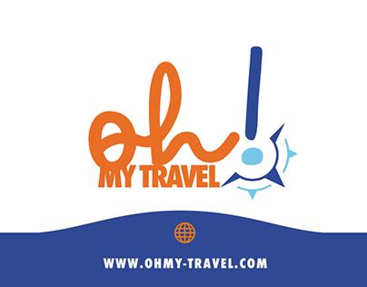 Oh My Travel