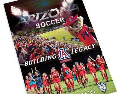 University of Arizona Print